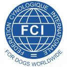 Federation Cynologique Internationale F. C. I.